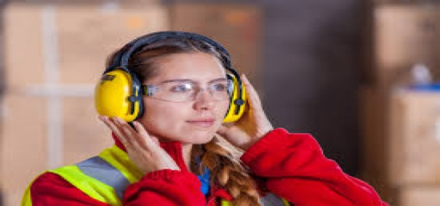 U.S. Industrial Hearing Protection Market Comprehensive Analysis, Growth Forecast from 2018 to 2024