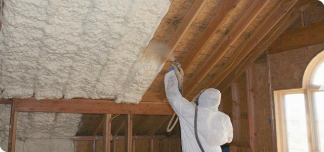 Insulation Market Size, Historical Growth, Analysis, Opportunities and Forecast To 2024