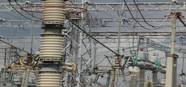 Low Voltage Switchgear Market By Product, By Protection, By Voltage Rating, By Installation, By Current,By Application,Competitive Market Share & Forecast2024