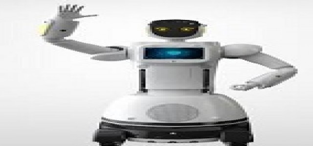 Mobile Robotics Software Market Segmented by Product Type, Top Manufacturers, By End-User Industry, Geography Trends & Forecast 2024