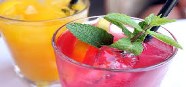 Non-Alcoholic Drinks Market 2018 In-Depth Analysis of Industry Share, Size, Growth Outlook up to 2023
