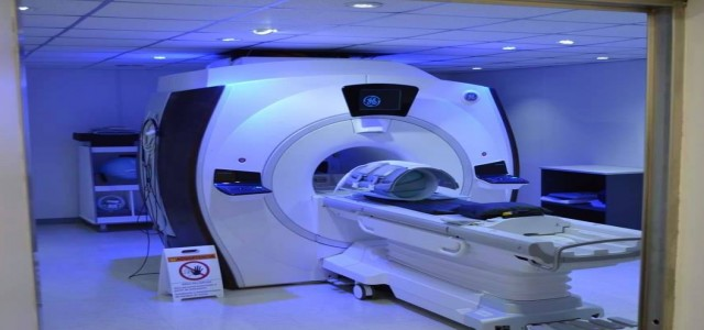 Nuclear Medicine Equipment Market Global Outlook on Key Growth Trends, Factors