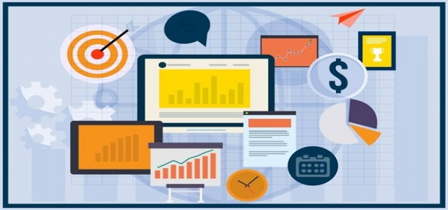 Classroom Scheduling Software Market Growing at Steady CAGR to 2025