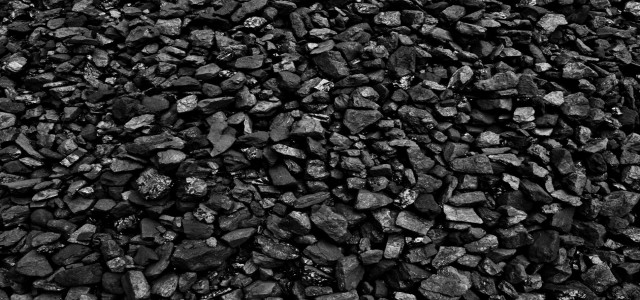 Petcoke Market Analysis, Size, Share, Growth, Trends and Forecast to 2024