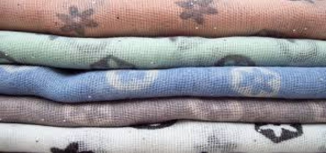 Polyester Fiber Market Future Scope, Demands and Projected Industry Growths to 2024