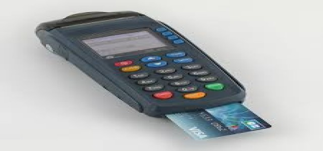 POS Terminals in Hospitality Market Incredible Possibilities, Growth with Industry Study, Detailed Analysis and Forecast to 2023