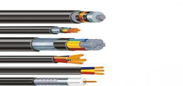 Power And Control Cable Market Research Report Analysis and Forecasts to 2024