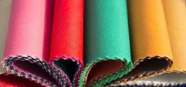 Europe PP (Polypropylene) Nonwoven Fabrics Market to witness a high growth by 2024