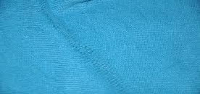 Europe PP (Polypropylene) Nonwoven Fabrics Market Analysis and Forecasts to 2024 Show Consistent Growth