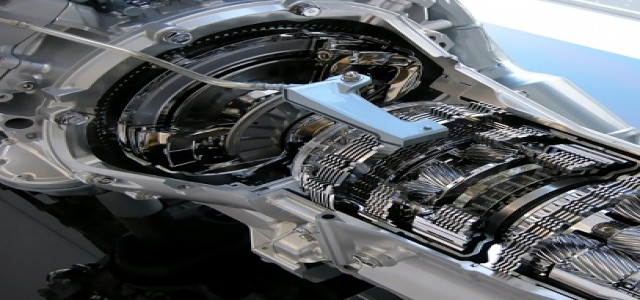 North America Precision Gearbox Market Trends, Industry Analysis, Top Manufacturers, Share, Growth, Opportunities & Forecast to 2024