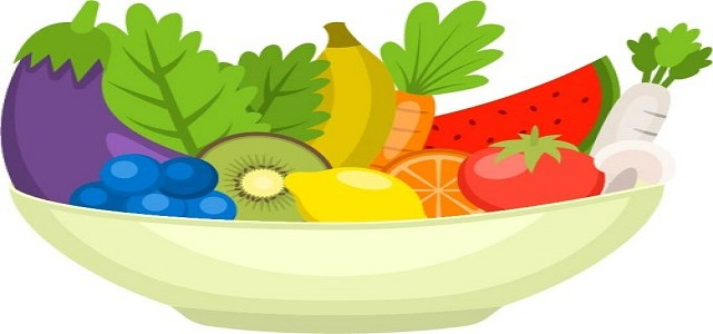 Processed Fruits and Vegetables Market Comprehensive Study with Key Trends and Major Drivers