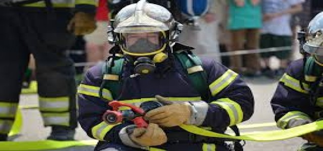 Respiratory Protective Equipment Market Future Scope, Demands and Projected Industry Growths to 2024