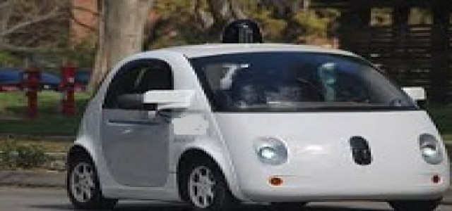 Self-Driving/Driverless Cars Market by Technology, Application & Geography – Analysis & Forecast to 2023