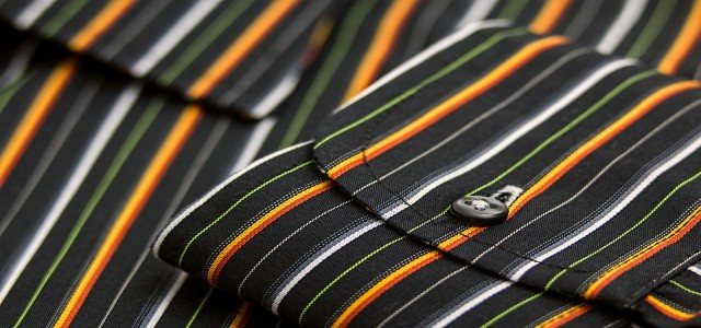 Smart Clothing Market 2017 Driving Factors, Industry Growth, Key Vendors and Forecasts to 2024