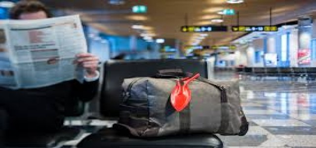 Smart Luggage Market Size, Status, Top Players, Trends and Forecast to 2024