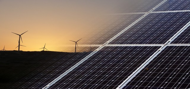 North America Solar Tracker Market Latest Trends and Advancement up to 2024