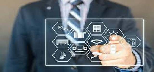 North America ECU Marketto Witness Growth Acceleration During 2019-2024