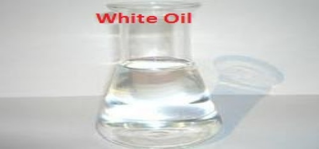 White Oil Market by Trends, Key Players, Driver, Segmentation, Forecast to 2024