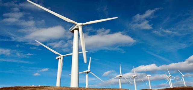 Wind Energy Market Current and Future Industry Trends to 2024