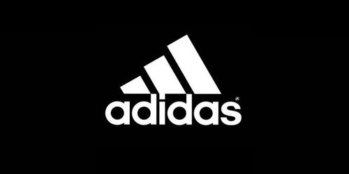 Adidas expects drastic footwear sourcing shift from China to Vietnam