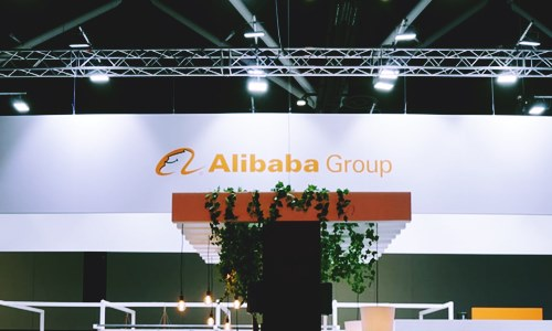 Alibaba empowers retail digitization with AI-based Hema stores