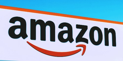 Amazon confirms decision to block Australian customers from US website
