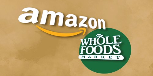Amazon rolls out Prime discounts at Whole Foods to 10 more states