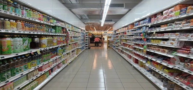 BH QuickCollect GO! POD™ receives multiple orders from American grocers