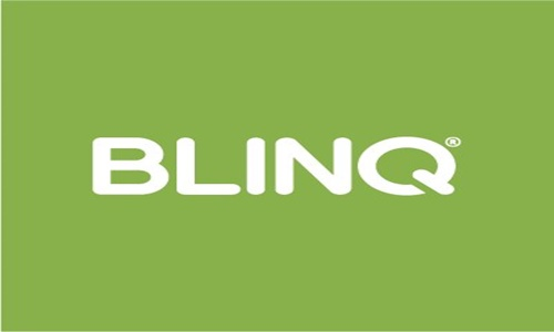 BlinQ to introduce luxury e-commerce in the South-East Asian market