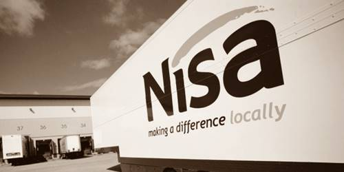 CMA clears Co-op's £143 million acquisition of Nisa in the UK