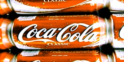 Coca-Cola unveils first ever alcoholic drink in Japan beverage market