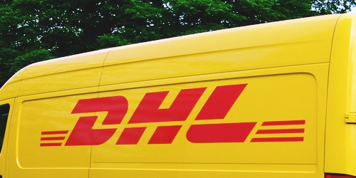 DHL eCommerce sets up Melbourne distribution center to support exports