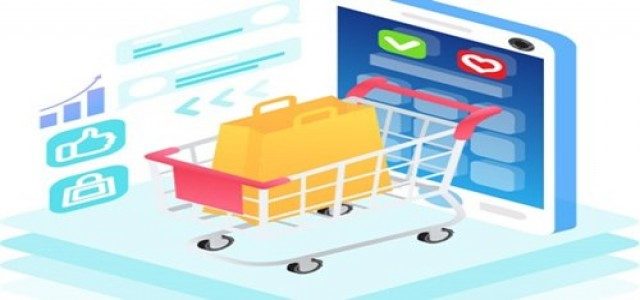 eBay acquires 5.5% stake in Paytm Mall to expand footprint in India