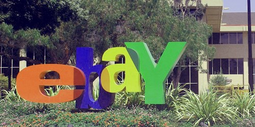 eBay disrupts Australia online retail space with free delivery program