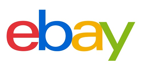 eBay partners with Flybuys, provide Aussies a chance to earn points