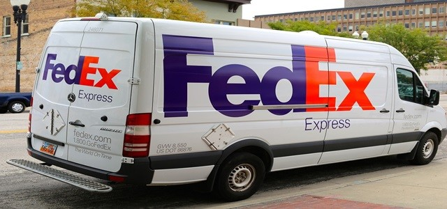 FedEx-BigCommerce form alliance to support small & medium businesses