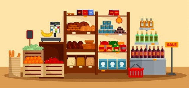 Foodics enters Egypt market by setting an on-ground presence in Cairo