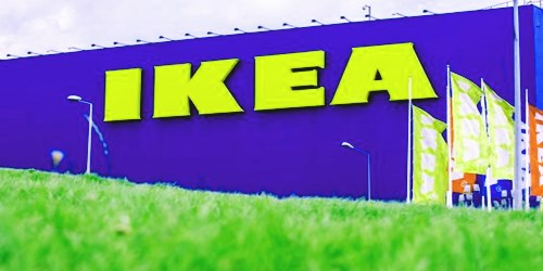 Ikea to modify in-store restaurant to attract more customers in India