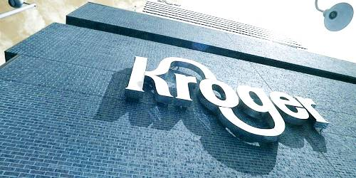 Kroger acquires Home Chef, redefines consumer shopping patterns