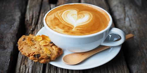 Nestle & Starbucks sign $7.2bn pact to better coffee sales in U.S.