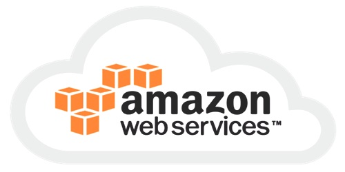 Online retailer zulily signs up for cloud computing services of Amazon