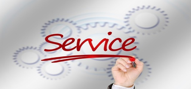 Soulmia opens 5 localized sites worldwide for better customer service