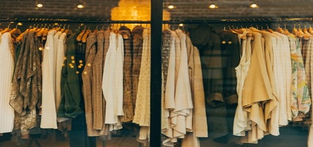 South African retailers go local to secure clothing supply chain