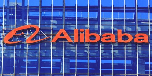 Top five brands accuse Alibaba of unfair eCommerce business practices
