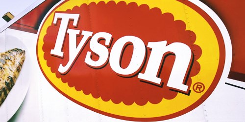 Tyson Foods buys Tecumseh Farms to expand organic meat production