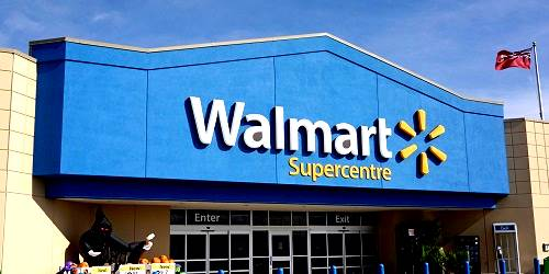 Walmart inches closer to purchasing a major stake in Flipkart