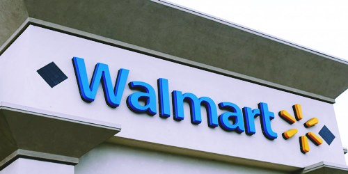 Walmart to divest part of its Brazil business to Advent International