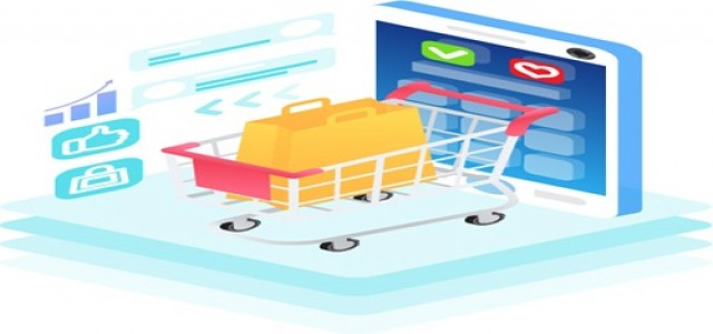 Zoho unveils e-commerce platform to help retailers build online stores