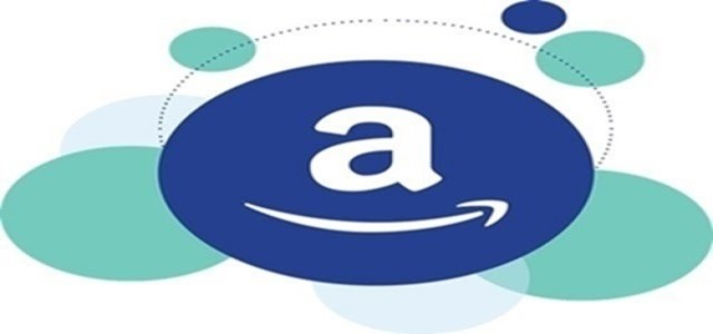 Amazon unveils $2 billion climate fund to help decarbonize economies