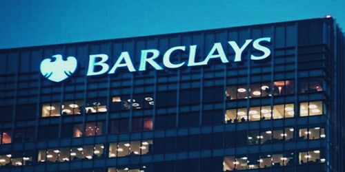 Barclays inks deal with PayPal to aid customers manage accounts easily